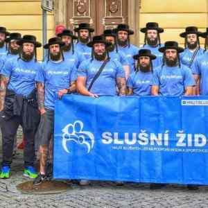 Obrázek 'Slusnizide'