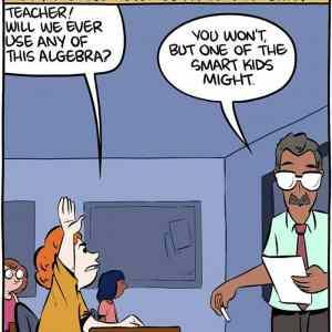 Obrázek 'SmartKidsMight'
