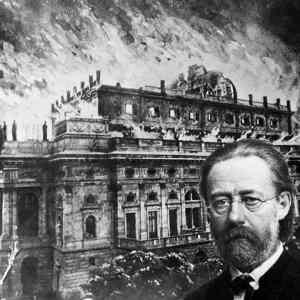 Obrázek 'Smetana'
