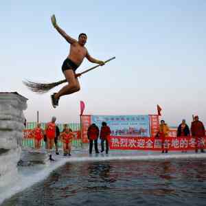 Obrázek 'SorongHarryPotter23-01-2012'