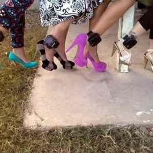 Obrázek 'Some-classy-ladies'