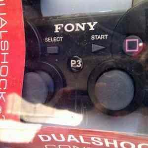 Obrázek 'Sony-Fony07-01-2012'