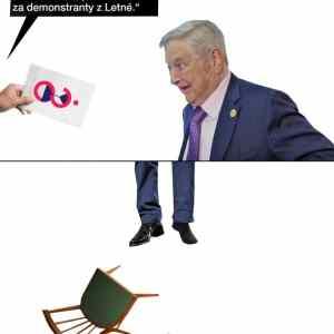 Obrázek 'Soros'