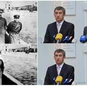 Obrázek 'Soudruhajehosoudruzi'