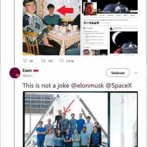 Obrázek 'SpaceXmemeboya'