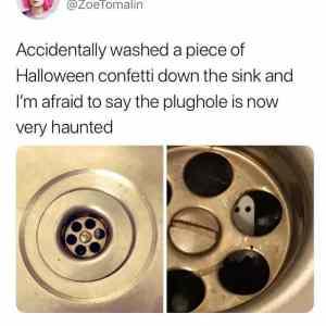 Obrázek 'Spooky'