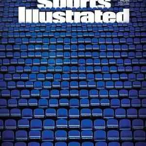 Obrázek 'Sportsillustrated202004'