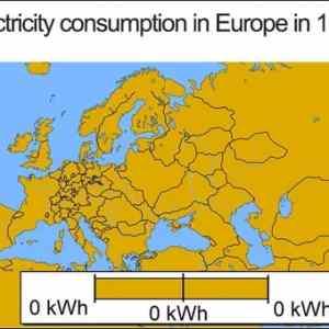 Obrázek 'Spotrebaelektriny'