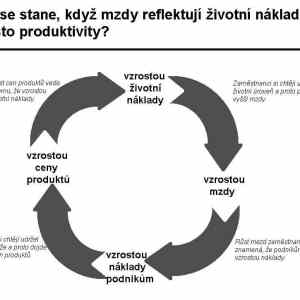 Obrázek 'Spravnipravicacinezadajiozvyseniplatu'