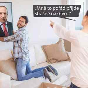 Obrázek 'Stalenakrivo'