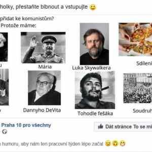 Obrázek 'Startujevrtulniky'