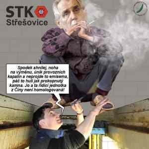 Obrázek 'Stkstresovice'