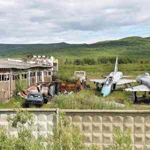 Obrázek 'Su-15'