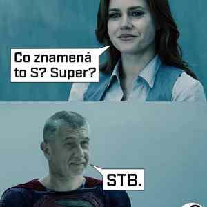 Obrázek 'Superbabis'