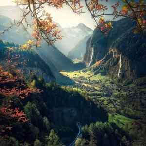 Obrázek 'SvicarskeKyce'