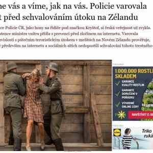 Obrázek 'Svobodaprojevu'