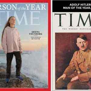 Obrázek 'TIMEmagazin'