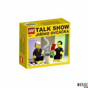 Obrázek 'TalkshowJO'