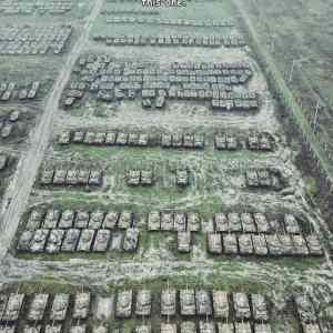 Obrázek 'Tanksbutnotanks'