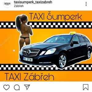 Obrázek 'Taxizablowjob'