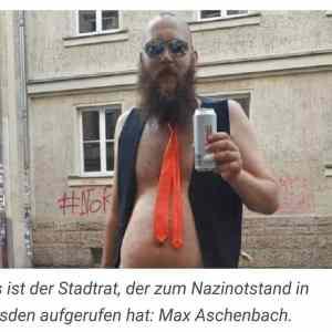 Obrázek 'Tento-radni-nemeckych-Drazdan-vyhlasil-stav-nacisticke-nouze'