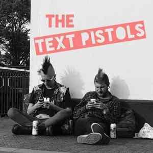 Obrázek 'Textpistols'