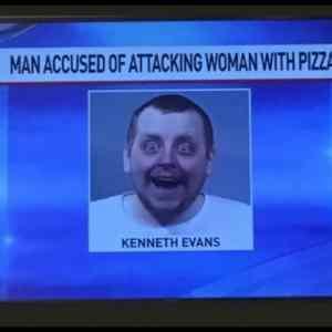 Obrázek 'ThePizzaAttack'