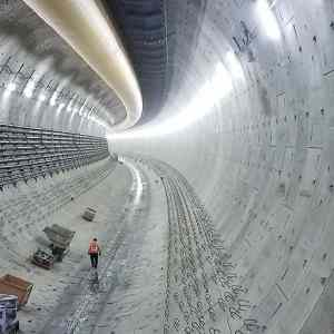 Obrázek 'The size of the new underground highway in Seattle'
