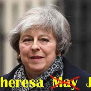 Obrázek 'TheresaJune'