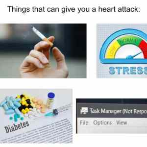 Obrázek 'Things-that-give-you-a-heart-attack'