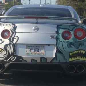 Obrázek 'This-car-mod'