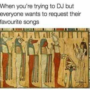 Obrázek 'This-meme-is-very-old'