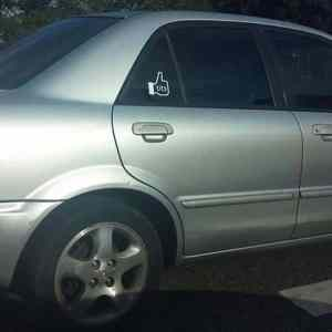 Obrázek 'This Guy Has A Point4370'