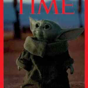 Obrázek 'Timeosobnostroku'