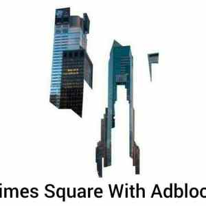 Obrázek 'TimesSquare'