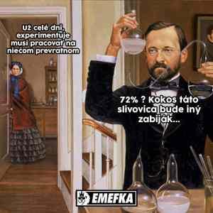 Obrázek 'Tobudesilakua'