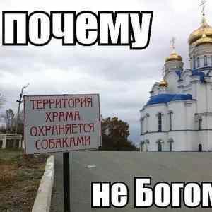 Obrázek 'Todavasmysl'