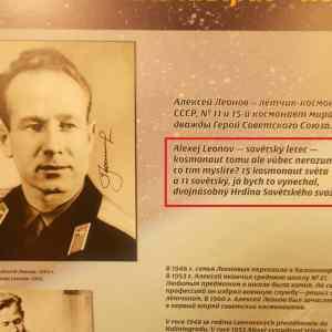 Obrázek 'Tojetakovyprekladatelskyorisek'