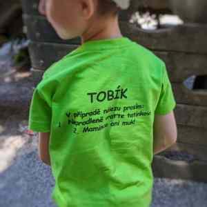 Obrázek 'Tobik'