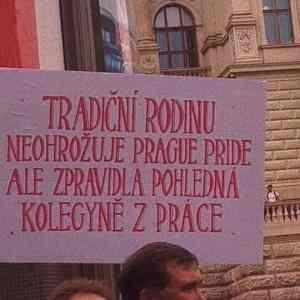 Obrázek 'Tradicnirodinakolegynka'