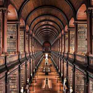 Obrázek 'Trinity-College-Library-Dublin'