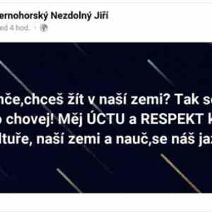 Obrázek 'Tycizinectynaucitnasjazikanebomitenechtitvceskizemne'
