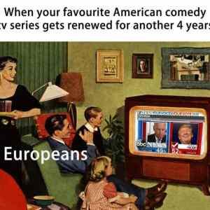 Obrázek 'USA-USA'