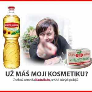 Obrázek 'Uvsechdobrychprodejcu'