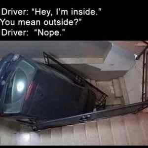 Obrázek 'UberDriverISHere'