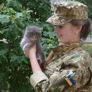 Obrázek 'Ukrainianpussy2'