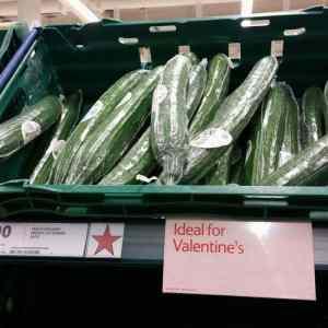 Obrázek 'Valentinesidea'