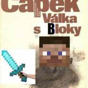 Obrázek 'Valkasbloky'