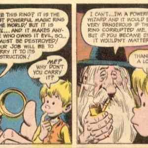 Obrázek 'Value-of-hobbits-life'