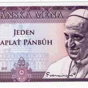 Obrázek 'VatikanskaMena'